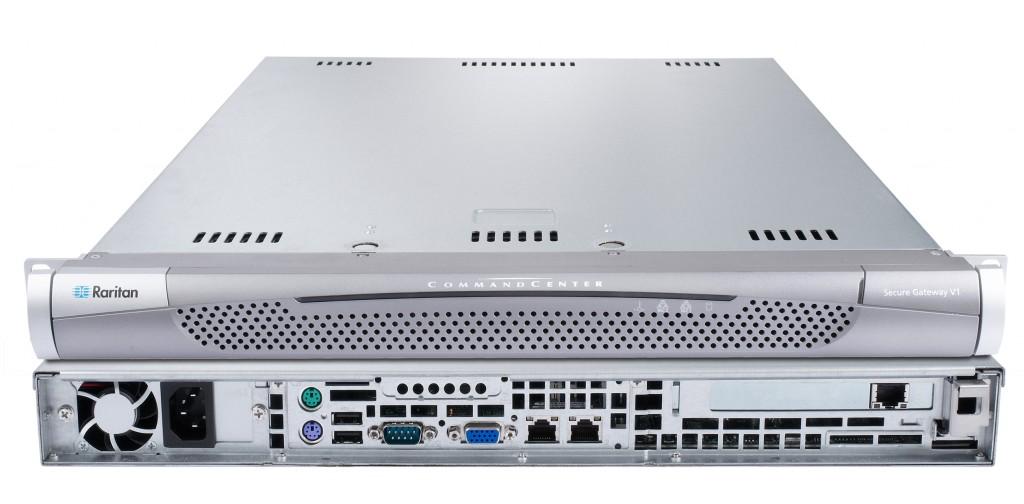 CC-SG-V1