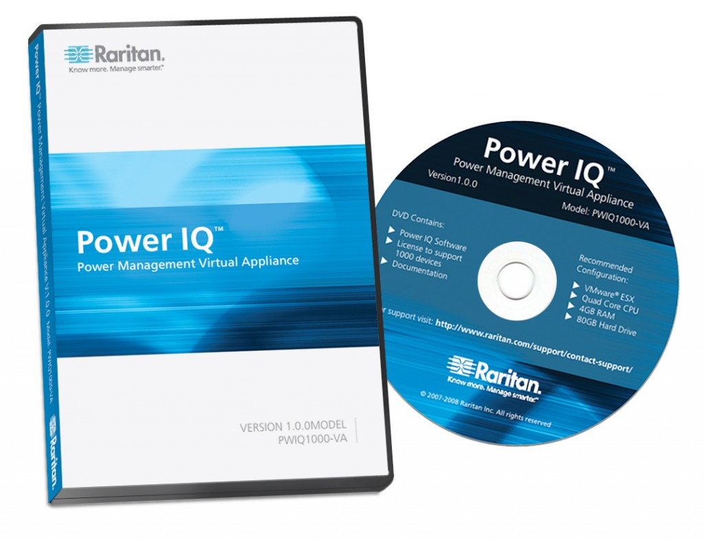 Power-IQ-package_300dpi