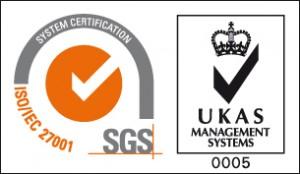 SGS_ISO-IEC_27001_UKAS_2014_TCL_LR