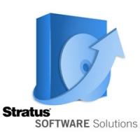 Stratus_Software