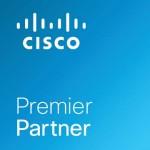 Cisco-Premier-150x150